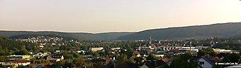 lohr-webcam-24-09-2016-18_10