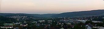 lohr-webcam-24-09-2016-19_10