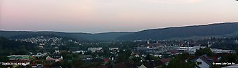lohr-webcam-24-09-2016-19_20