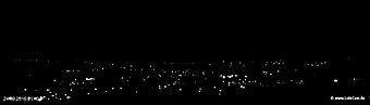 lohr-webcam-24-09-2016-21_10
