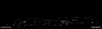 lohr-webcam-25-09-2016-01_30