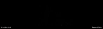 lohr-webcam-25-09-2016-03_40