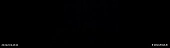 lohr-webcam-25-09-2016-05_00