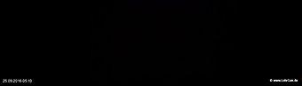 lohr-webcam-25-09-2016-05_10