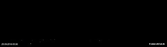 lohr-webcam-25-09-2016-05_30