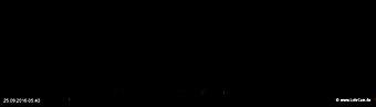 lohr-webcam-25-09-2016-05_40