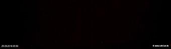 lohr-webcam-25-09-2016-05_50
