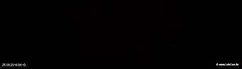 lohr-webcam-25-09-2016-06_10