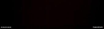 lohr-webcam-25-09-2016-06_30