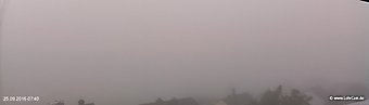 lohr-webcam-25-09-2016-07_40
