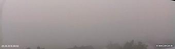 lohr-webcam-25-09-2016-08_00