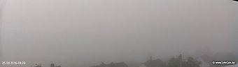 lohr-webcam-25-09-2016-08_20