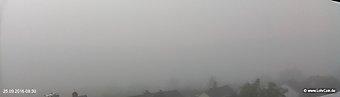 lohr-webcam-25-09-2016-08_30