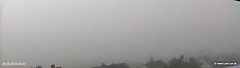 lohr-webcam-25-09-2016-08_40