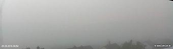 lohr-webcam-25-09-2016-08_50