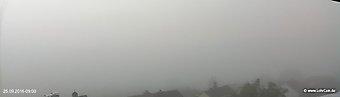 lohr-webcam-25-09-2016-09_00