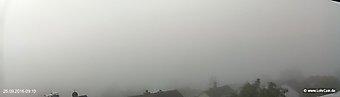 lohr-webcam-25-09-2016-09_10