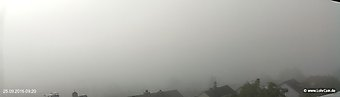 lohr-webcam-25-09-2016-09_20