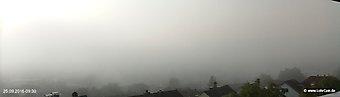 lohr-webcam-25-09-2016-09_30