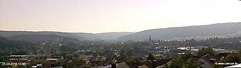 lohr-webcam-25-09-2016-13_30