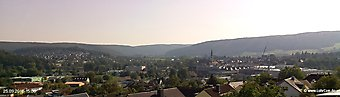 lohr-webcam-25-09-2016-15_00