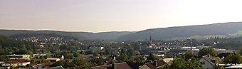 lohr-webcam-25-09-2016-15_50