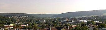 lohr-webcam-25-09-2016-16_20