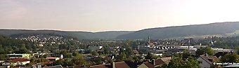 lohr-webcam-25-09-2016-16_30