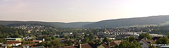 lohr-webcam-25-09-2016-16_40
