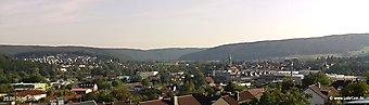 lohr-webcam-25-09-2016-17_00