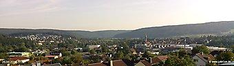 lohr-webcam-25-09-2016-17_10