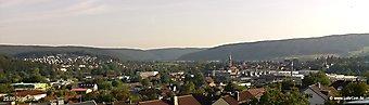 lohr-webcam-25-09-2016-17_20