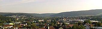 lohr-webcam-25-09-2016-17_30