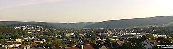 lohr-webcam-25-09-2016-17_40