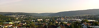 lohr-webcam-25-09-2016-17_50