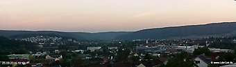 lohr-webcam-25-09-2016-19_10