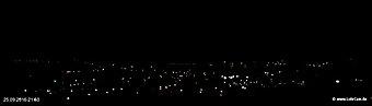 lohr-webcam-25-09-2016-21_50