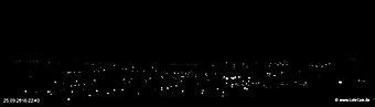 lohr-webcam-25-09-2016-22_10