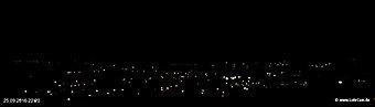 lohr-webcam-25-09-2016-22_20