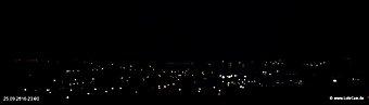 lohr-webcam-25-09-2016-23_00