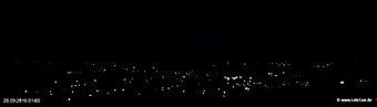 lohr-webcam-26-09-2016-01_00