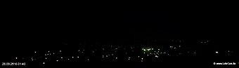 lohr-webcam-26-09-2016-01_40