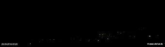 lohr-webcam-26-09-2016-05_20