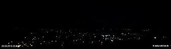 lohr-webcam-26-09-2016-05_40