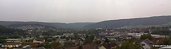 lohr-webcam-26-09-2016-12_30