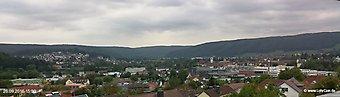 lohr-webcam-26-09-2016-15_30