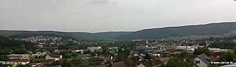 lohr-webcam-26-09-2016-17_20