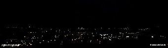 lohr-webcam-26-09-2016-20_00