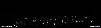 lohr-webcam-26-09-2016-20_30