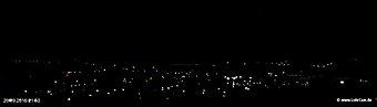 lohr-webcam-26-09-2016-21_50